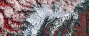 Glacial-Muller_NASA