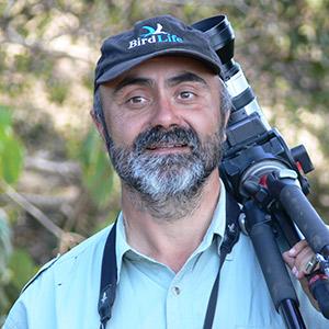 FBBVA-biocon-2010-JOSEP-HOYO-CALDUCH