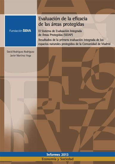 fbbva-evaluacion-eficacia-areas-protegidas-2013