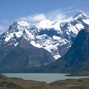 FBBVA-biocon-2004-CENTRO-MILENIO-CHILE