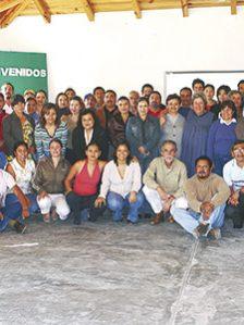 FBBVA-biocon-2007-SIERRA-GORDA