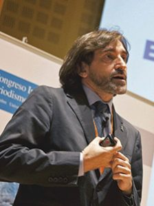 FBBVA-biocon-2009-LARENA