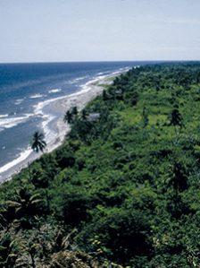 FBBVA-biocon-2006-GUATEMALA