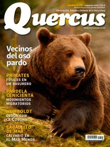 PremiosBIOCON-Portada-de-Quercus_427x570