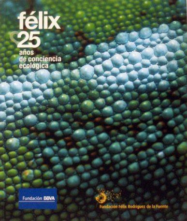 fbbva-felix-conciencia-ecologica-e1506329887374