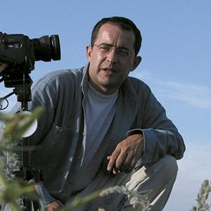 FBBVA-biocon-2004-MONTERO