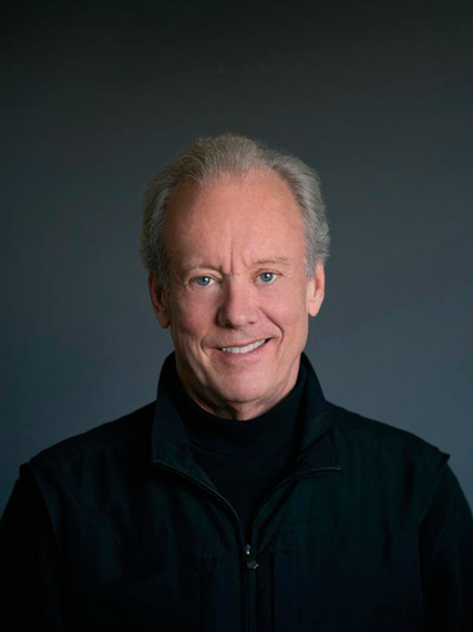 William_McDonough_427x570