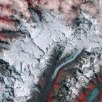 2016_NASA_glaciaMuller_PIA21509