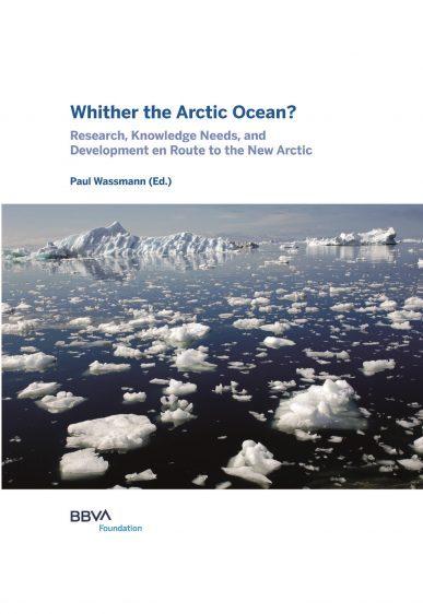 DE2021_cubierta-Whither-the-Arctic-Ocean